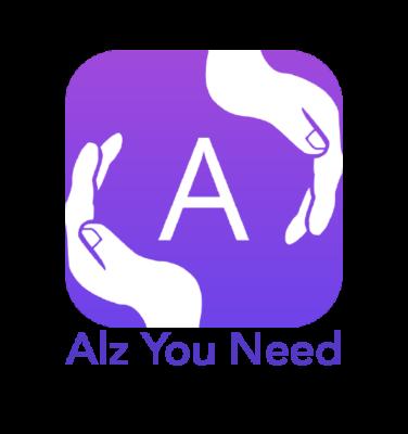 Alzheimer's Technology