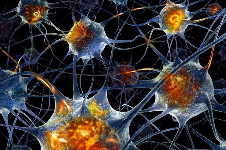 brain-synapse-dementia
