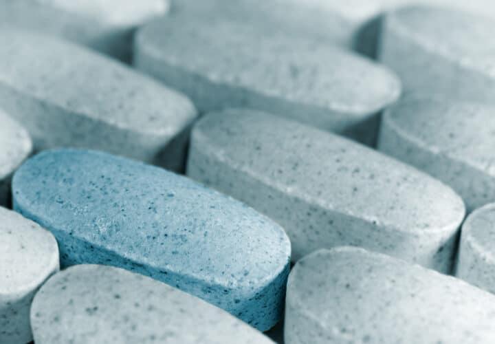 Alzheimers-drugs
