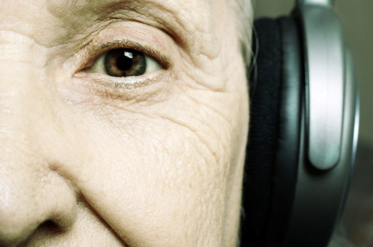 music-and-alzheimers