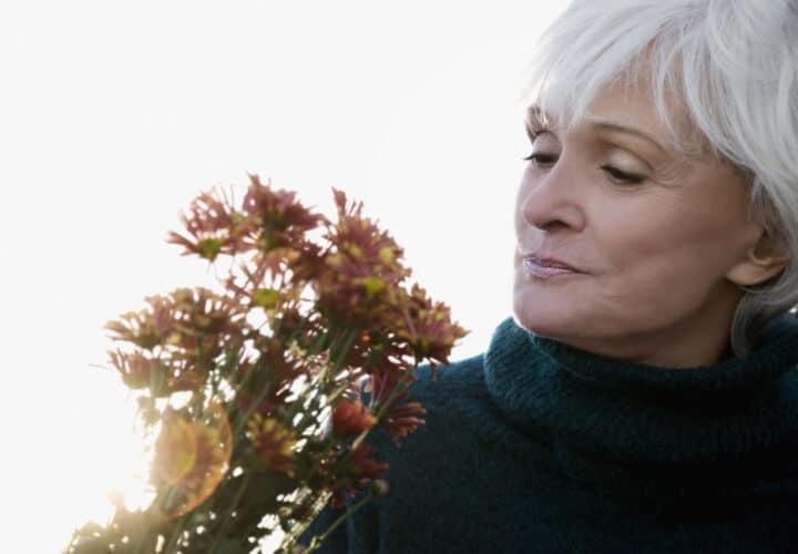 alzheimers-smell-test