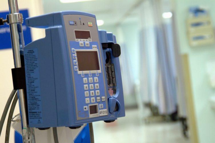 emergency-room-monitor-dementia-patients