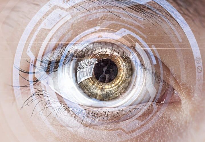 alzheimers-test-eye-scan