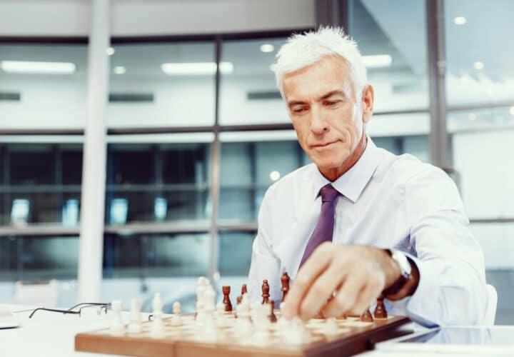 preventing-dementia