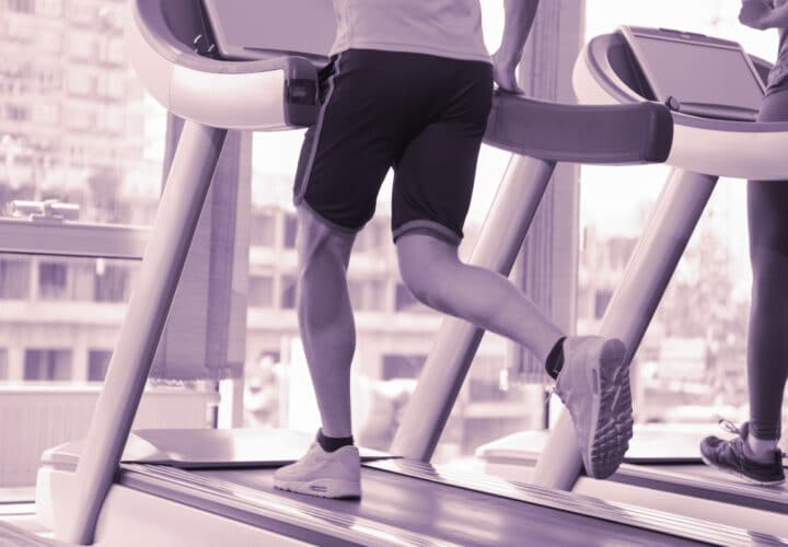 how-to-prevent-alzheimers-exercise