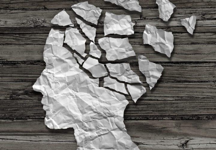 stroke-and-dementia