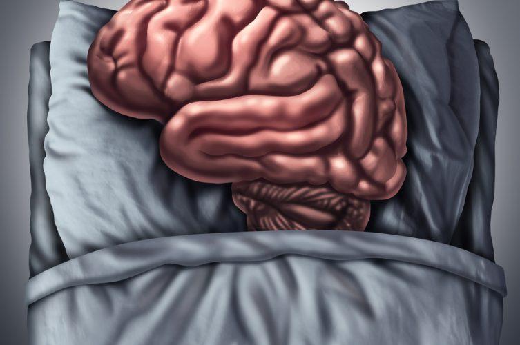 sleep-and-alzheimer's