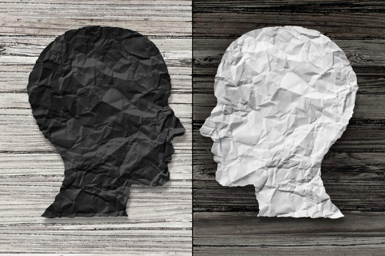 alzheimers-and-dementia