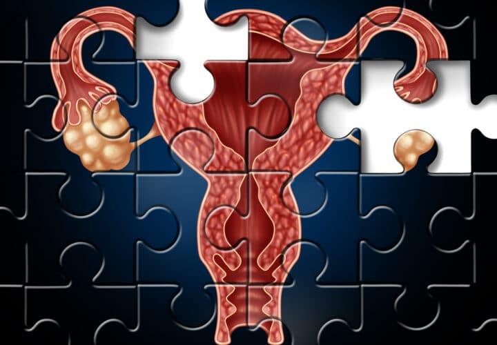 menopause-memory-loss