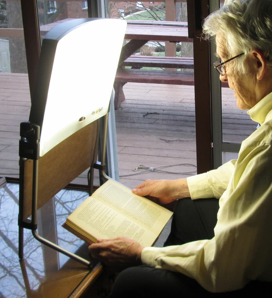 light-therapy-alzheimers