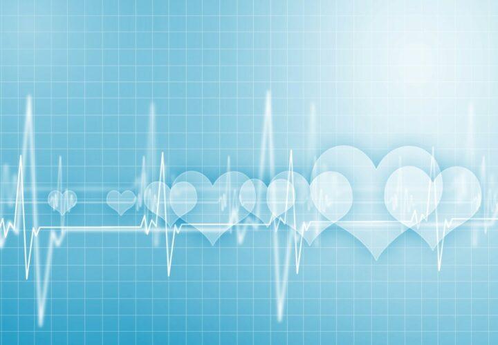 heart-attack-vascular-dementia