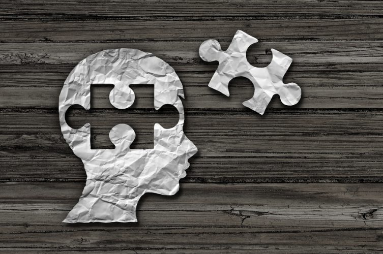 microglia-brain-alzheimers