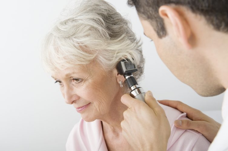 hearing-loss-dementia
