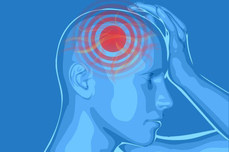 inflammation-alzheimers