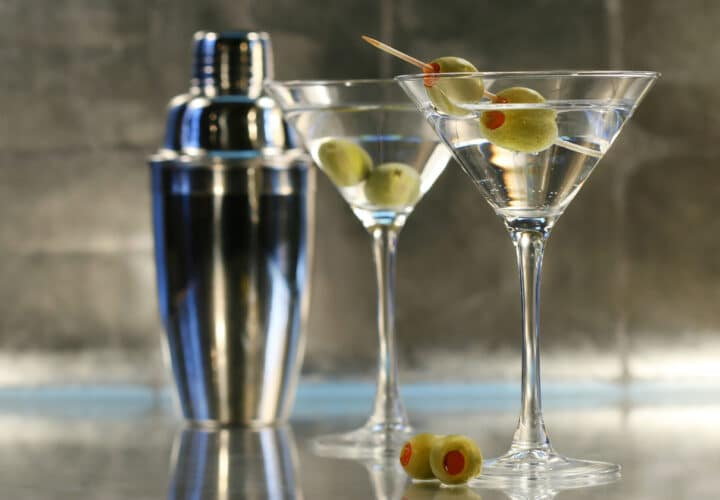 alcohol-martini-glass