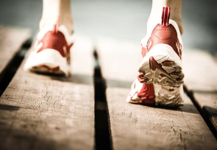 mild-cognitive-impairment-exercise