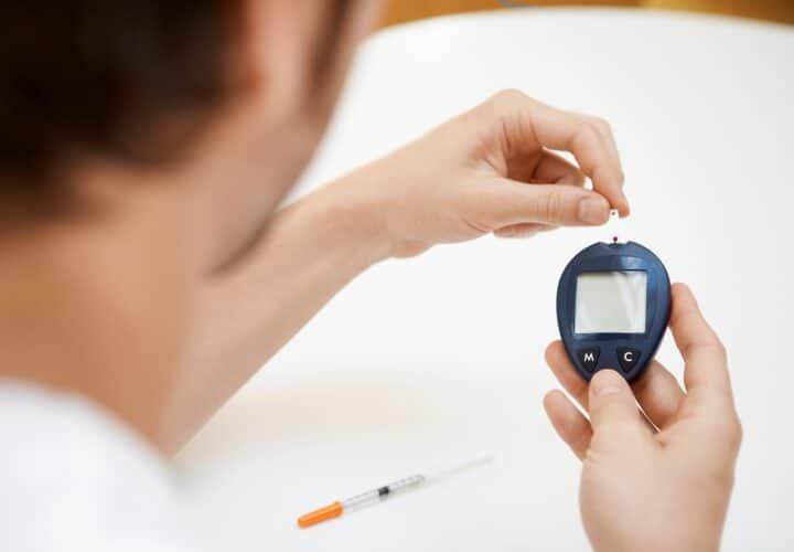 diabetes-alzheimers