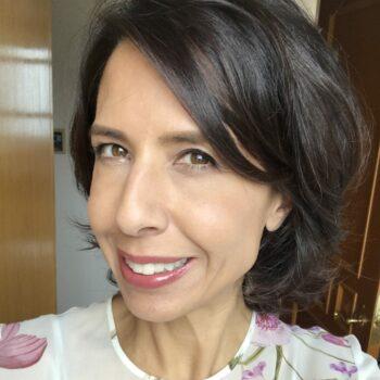 Deborah Kan