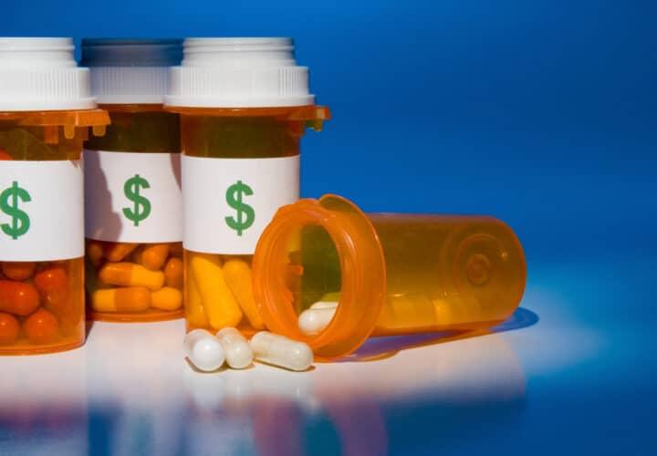 pfizer-alzheimers-drugs