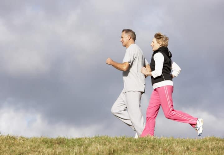 running-alzheimers