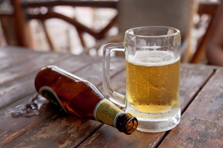 alcohol-dementia