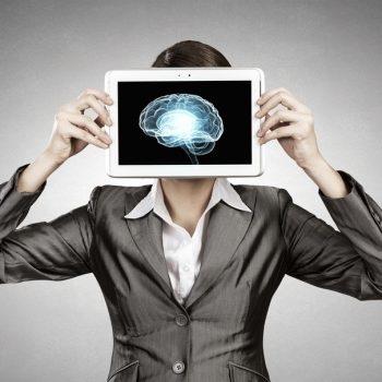 Brain tests