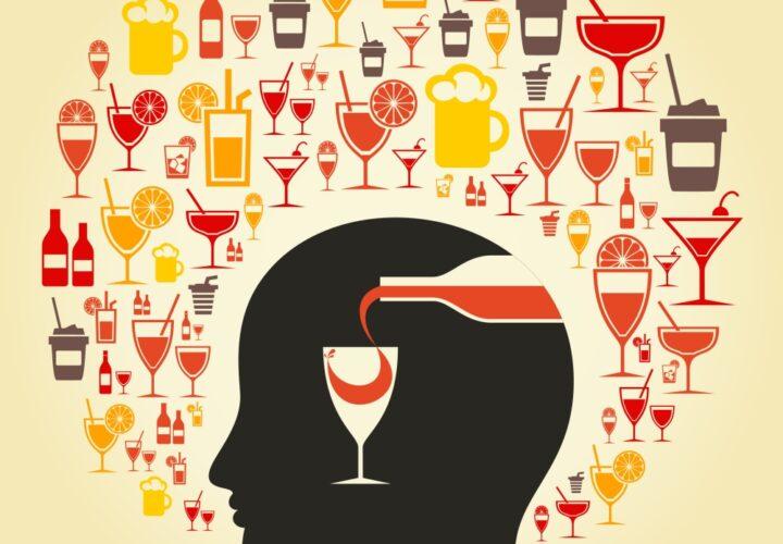 alcohol-brain-health