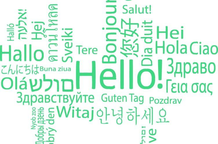 bilingual-dementia