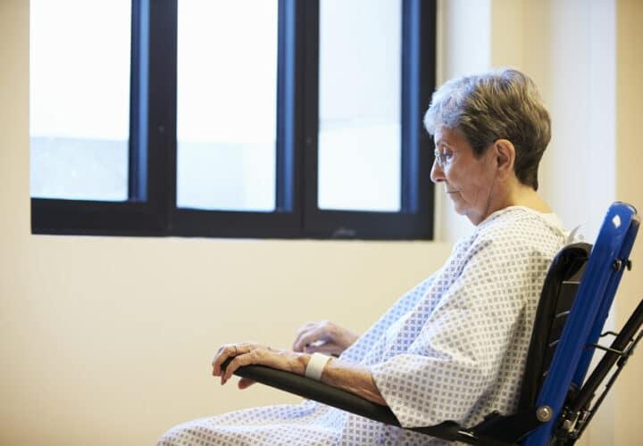 advance-directive-for-dementia