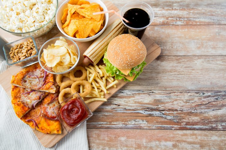 cholesterol-dementia