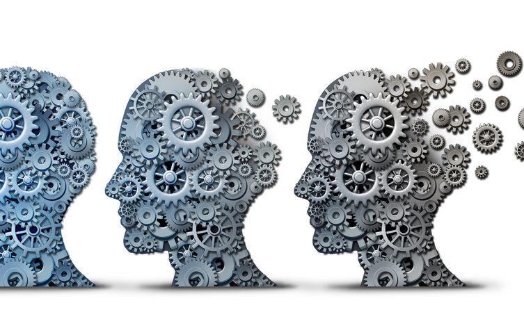 alzheimer-stigma