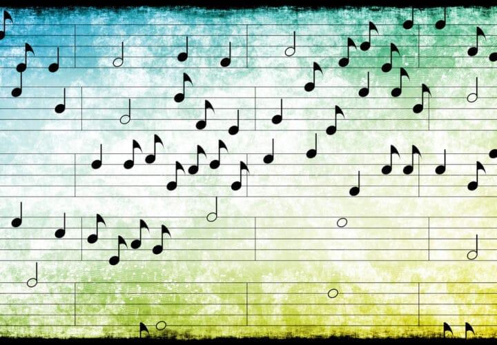 music-dementia