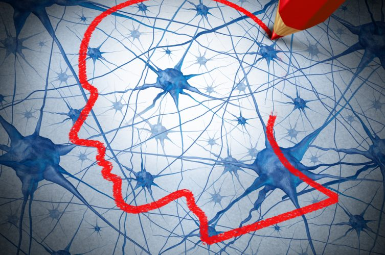 dementia-risk-factor