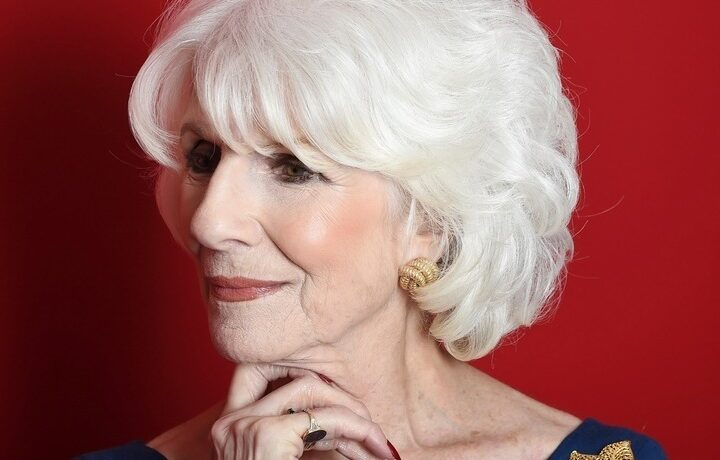 diane-rehm-right-to-die