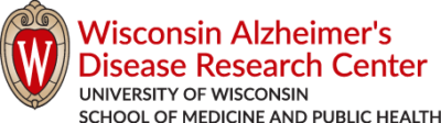 Wisconsin Alzheimer's Disease Research Center