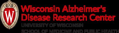 Wisconsin Alzheimer's Disease Research Center