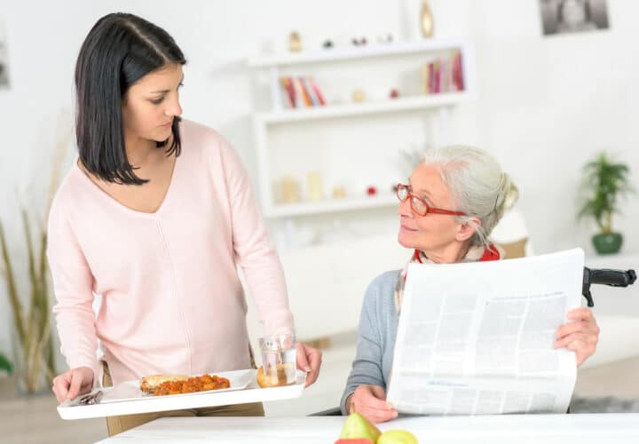 caregiver-help, caregiving help, dementia caregiving