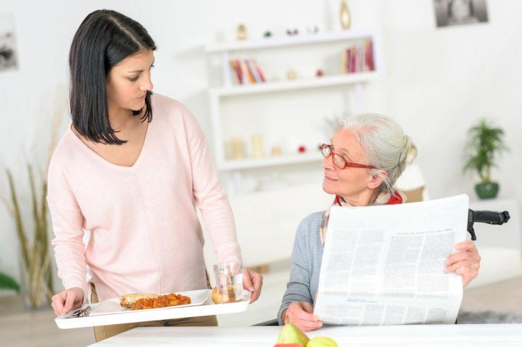 caregiver-help