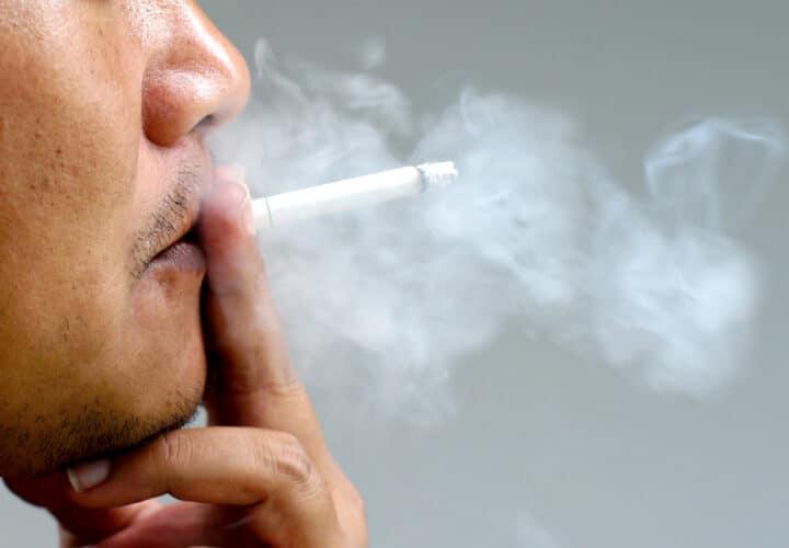 smoking-dementia