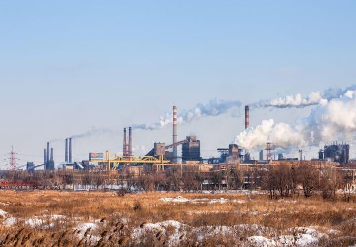 pollution-dementia