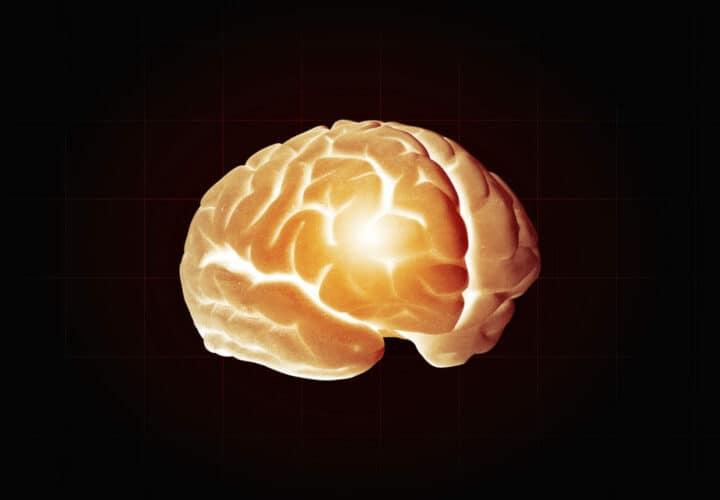 brain-health-depression