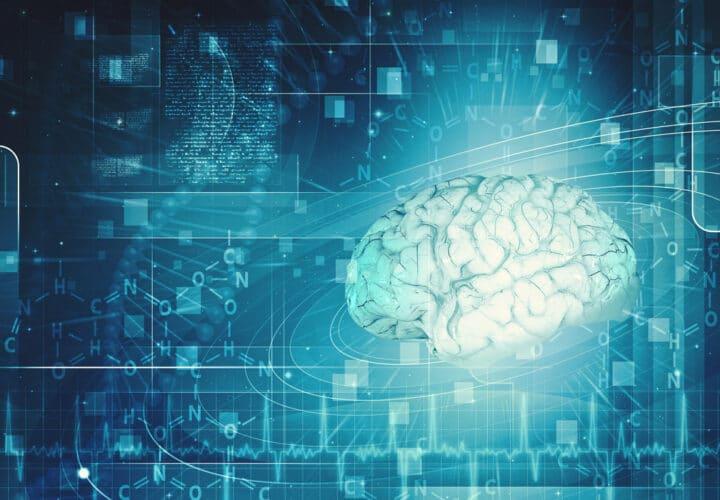 brain-genetics