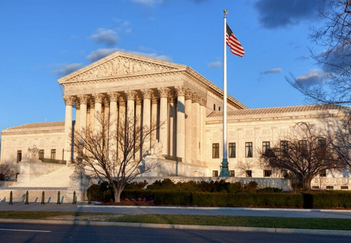 supreme-court-vernon-madison