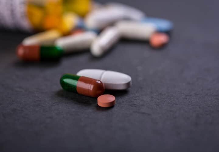antipsychotics-delirium-dementia