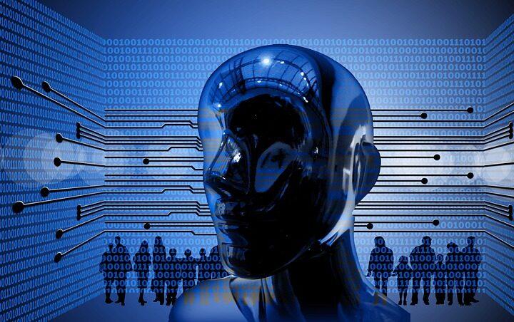 artificial intelligence (AI) and precision medicine