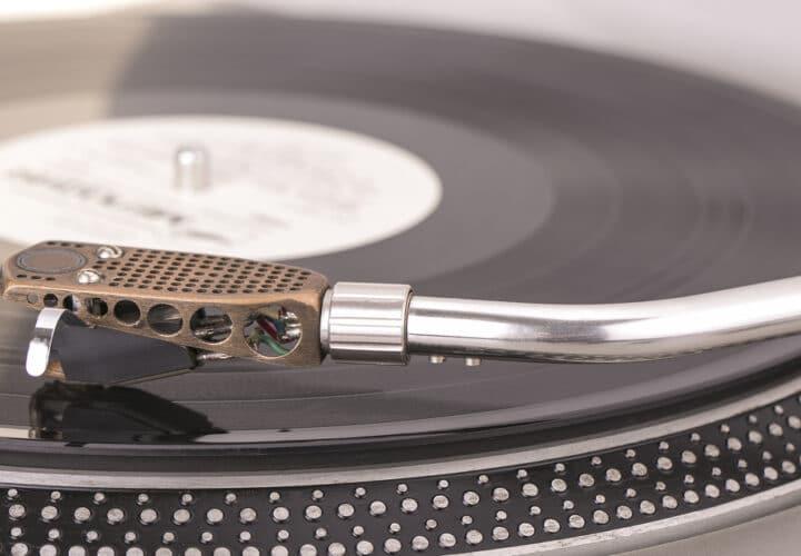 music-alzheimers