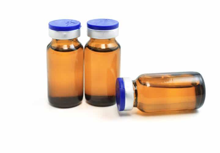 vaccine-for-alzheimer's