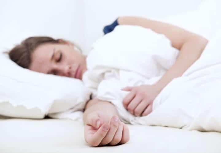 deep-sleep-alzheimers