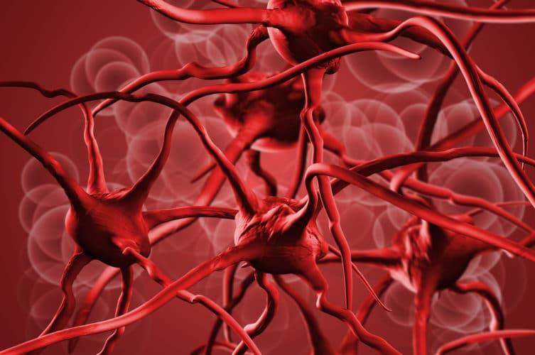leaky-blood-vessels