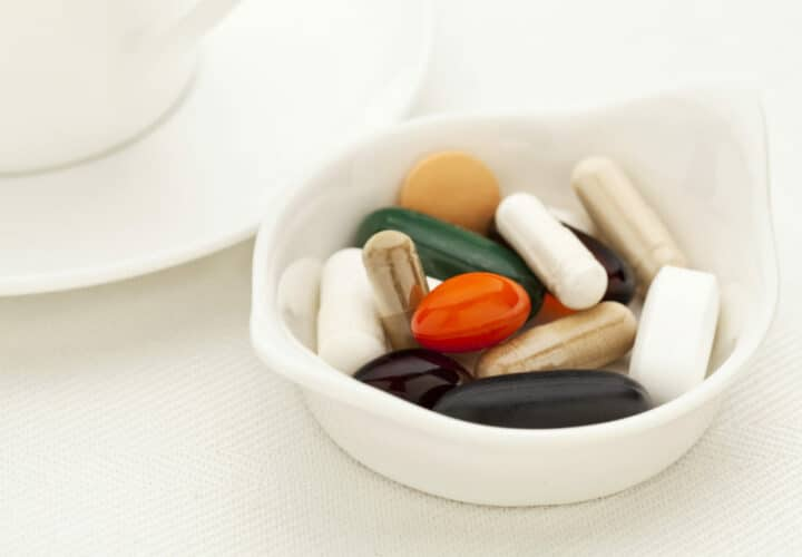 supplements-for-alzheimers
